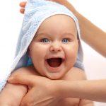 baby ecology - kosmetyki dla dzieci
