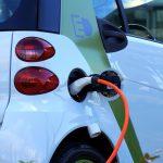 Czy samochod elektryczny sie oplaca