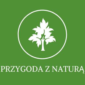 przygodaznatura logo