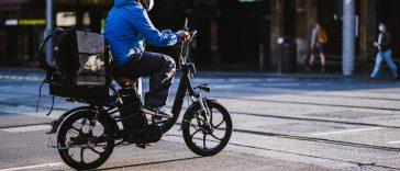Jak zrobic rower elektryczny