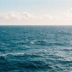 Swiatowy Dzien Morza